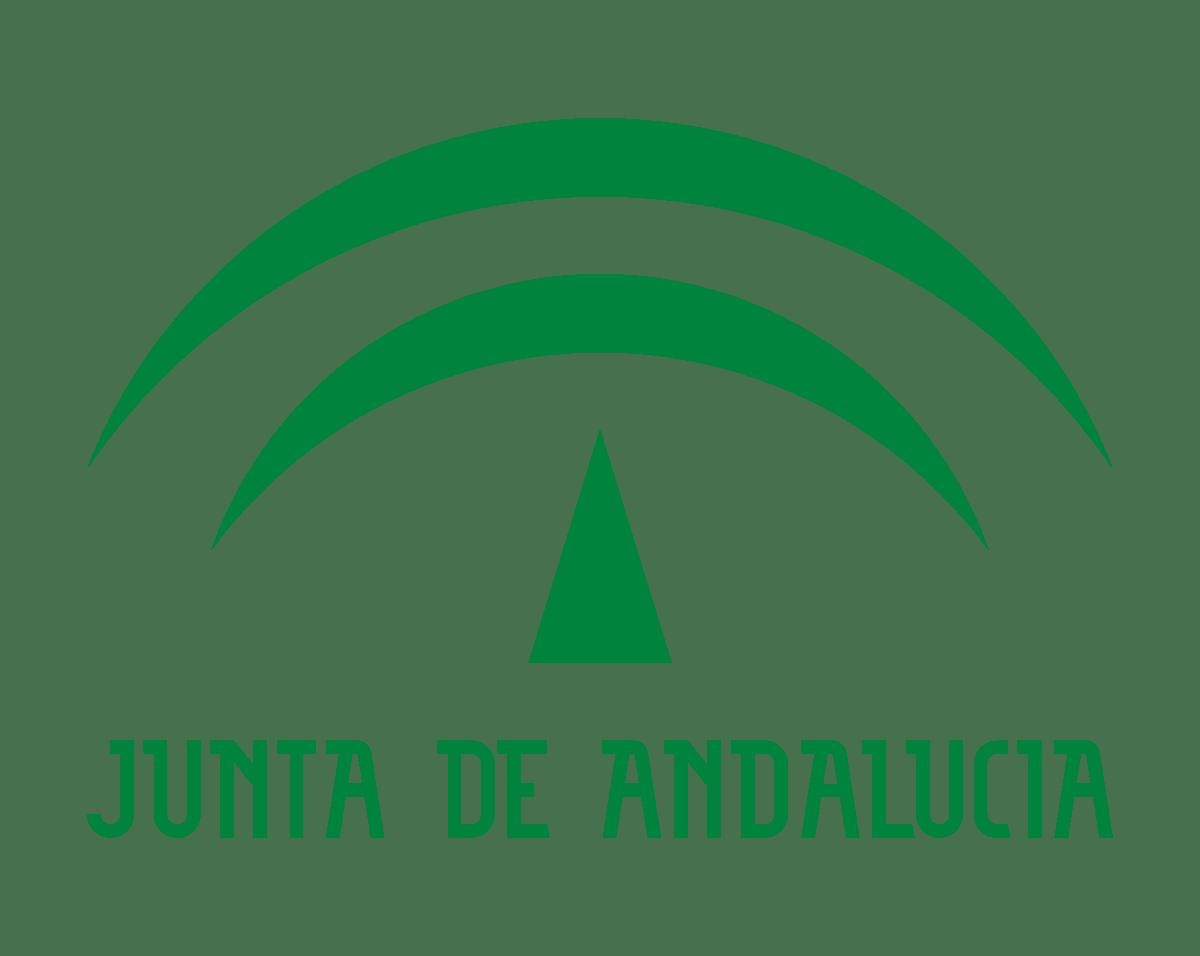 centro de desintoxicacion andalucia