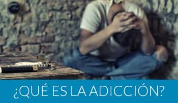 centro tratamiento drogodependencias