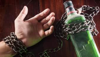tratamiento adicciones de alcohol