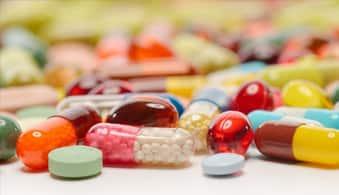 tratamiento adicciones de anfetaminas