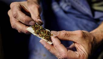 tratamiento adicciones de marihuana