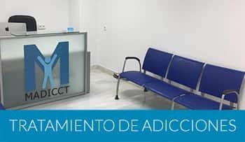 tratamiento de adicciones
