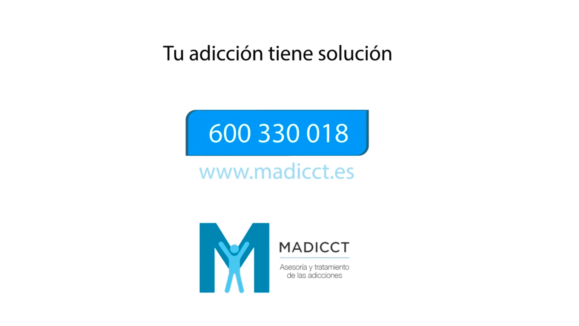 tratamiento de adicciones andalucia