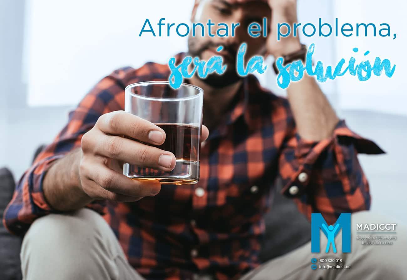 Normalizar-la-adicción-es-un-error