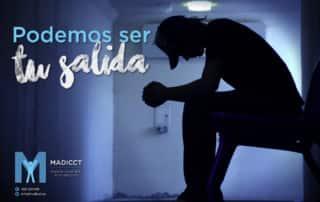 Centro de desintoxicación en Sevilla para tratar las adicciones